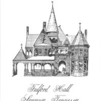 Fulford w%2F floor plans (1)-1.jpg